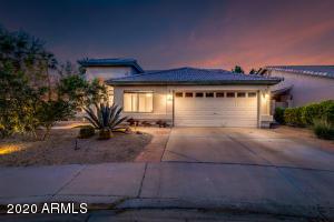 2194 W MEGAN Street, Chandler, AZ 85224