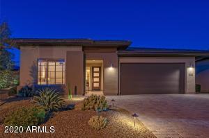 30183 N 131ST Drive, Peoria, AZ 85383