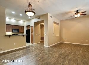2989 N 44TH Street, 1042, Phoenix, AZ 85018