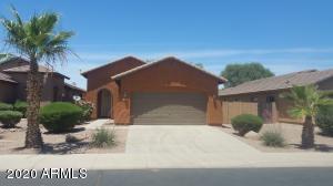 46122 W LONG Way, Maricopa, AZ 85139