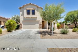 17418 W JEFFERSON Street, Goodyear, AZ 85338