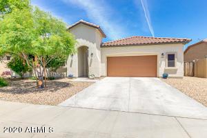 10417 N 186TH Avenue, Waddell, AZ 85355