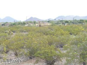 0 W dixiletta Drive, -, Surprise, AZ 85387