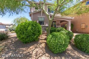4368 E RENEE Drive, Phoenix, AZ 85050