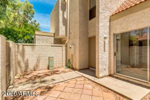 1342 W EMERALD Avenue, 339, Mesa, AZ 85202