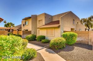 222 W BROWN Road, 4, Mesa, AZ 85201