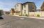 29275 N 122ND Lane, Peoria, AZ 85383