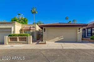 4713 E CALDWELL Street, Phoenix, AZ 85044