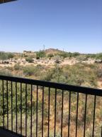 2425 W BRONCO BUTTE Trail, 2035, Phoenix, AZ 85085