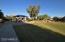 10377 W ATLANTIS Way, Tolleson, AZ 85353
