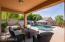 7039 W SAINT JOHN Road, Glendale, AZ 85308