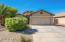 3073 E BELLERIVE Drive, Chandler, AZ 85249