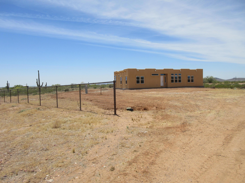 Photo of 42012 N 253RD Lane, Morristown, AZ 85342