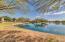 41181 W SANDERS Way, Maricopa, AZ 85138
