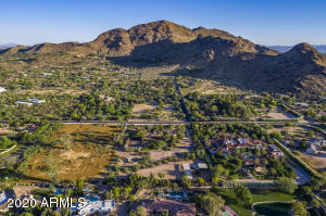 5724 E MOCKINGBIRD Lane, 2, Paradise Valley, AZ 85253