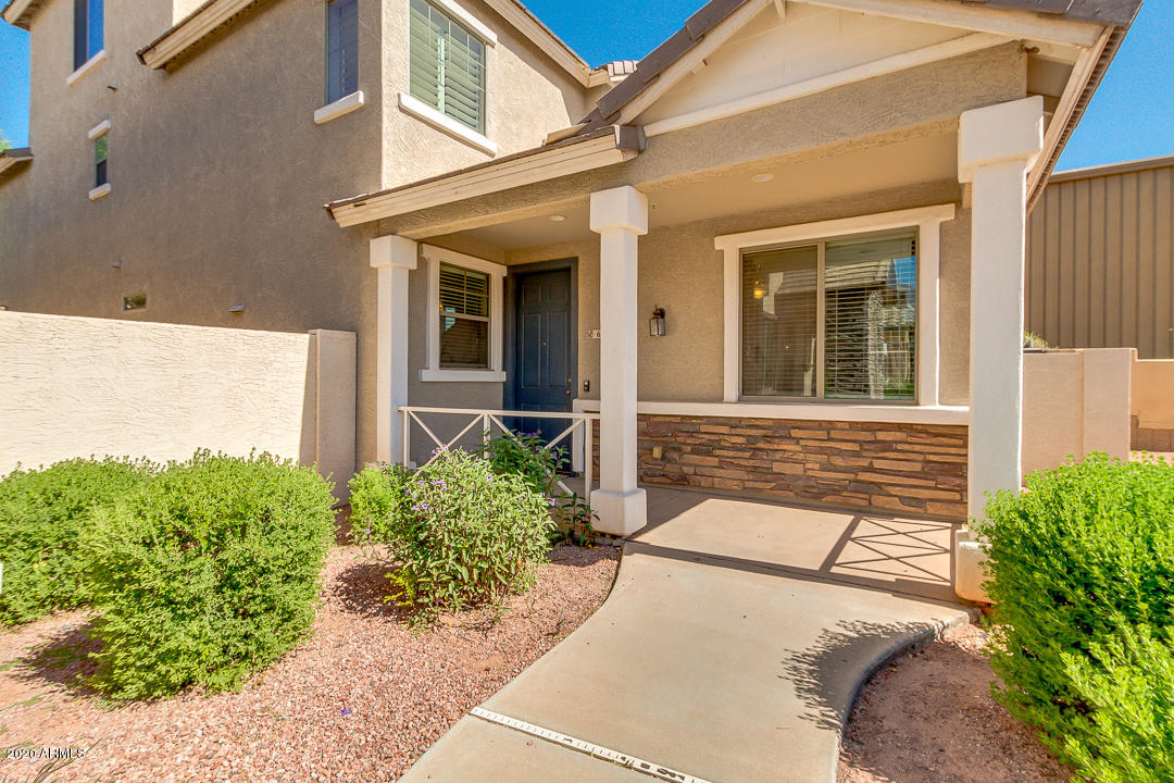 Property for sale at 65 E Palomino Drive, Gilbert,  Arizona 85296