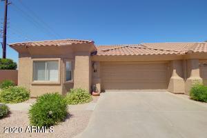 4202 E BROADWAY Road, 87, Mesa, AZ 85206