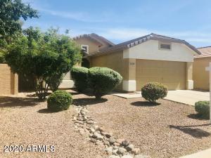 13018 W ASTER Drive, El Mirage, AZ 85335
