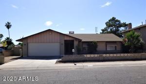 14404 N 52ND Drive, Glendale, AZ 85306