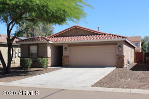 975 E Daniella Drive, San Tan Valley, AZ 85140