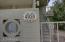 4924 N 73RD Street, 12, Scottsdale, AZ 85251