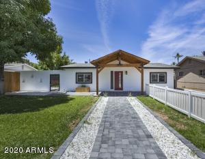 4240 N 42ND Place, Phoenix, AZ 85018