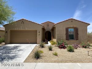 15312 S 180TH Avenue, Goodyear, AZ 85338