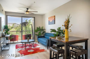 1701 E COLTER Street, 372, Phoenix, AZ 85016