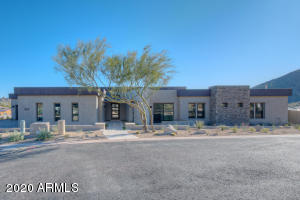 26924 N 35TH Lane, Phoenix, AZ 85083