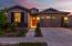 20877 W Minnezona Avenue, Buckeye, AZ 85396