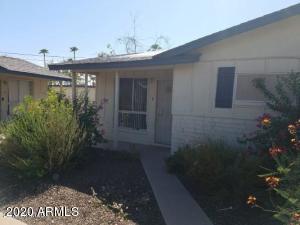 1115 E MCLELLAN Boulevard, 2, Phoenix, AZ 85014
