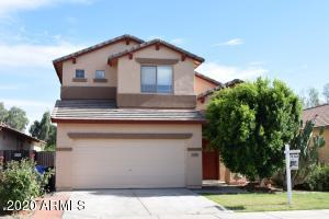 17143 W YOUNG Street, Surprise, AZ 85388