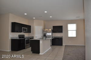 16953 N ROSA Drive, Maricopa, AZ 85138