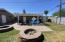 2038 N 15TH Avenue, Phoenix, AZ 85007