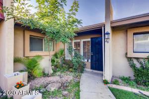 1320 E BETHANY HOME Road 48, Phoenix, AZ 85014