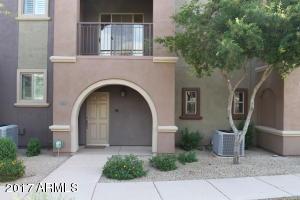 3935 E ROUGH RIDER Road, 1195, Phoenix, AZ 85050