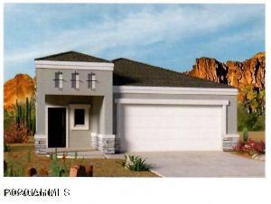 36113 W PRADO Street, Maricopa, AZ 85138