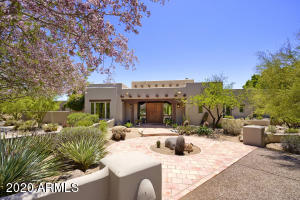 34815 N ARROYO Road N, Carefree, AZ 85377