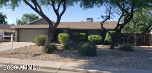 7358 E PUEBLO Avenue, Mesa, AZ 85208