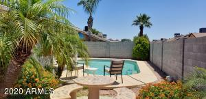 8019 W DAHLIA Drive, Peoria, AZ 85381