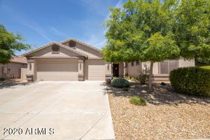 14012 W WINDWARD Avenue, Goodyear, AZ 85395