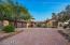 36638 N 105TH Way, Scottsdale, AZ 85262