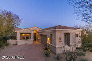 20389 N 96TH Way, Scottsdale, AZ 85255