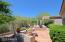 34042 N 67TH Street, Scottsdale, AZ 85266