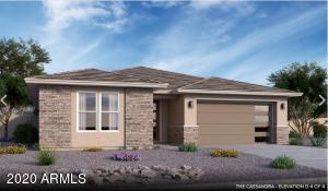 12411 N 145TH Drive, Surprise, AZ 85379