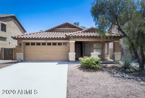 16633 W MONTE CRISTO Avenue, Surprise, AZ 85388