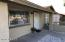 18226 N 55TH Avenue, Glendale, AZ 85308