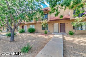 18239 N 40TH Street, 109, Phoenix, AZ 85032