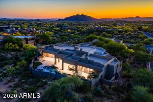 38155 N 95TH Way, Scottsdale, AZ 85262