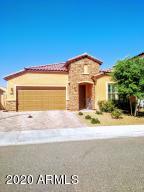 10148 W ANGELS Lane, Peoria, AZ 85383
